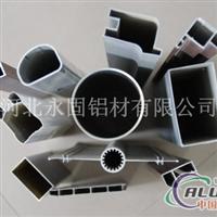 长期供应工业用铝