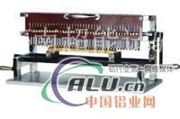 金屬拉伸試樣標距儀DX400300