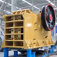 大型碎石机 日产5000吨碎石机