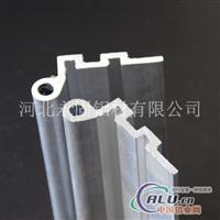 工业用铝 门窗用铝