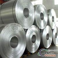 铝合金6010方条 高精度铝合金带