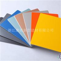 提供高品質防火鋁塑板