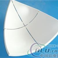 长期加工供应铝单板