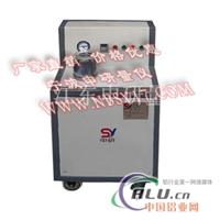 SYCQ1铝液测氢仪价位