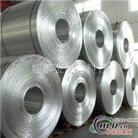 铝合金6063方条 高精度铝合金带