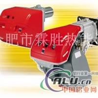 RS50兩段火燃氣燃燒器