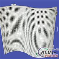生产铝单板幕墙