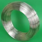 铝合金7072方条 环保铝合金扁线