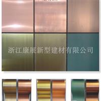 提供高品質銅復合板