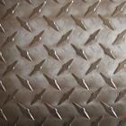防滑铝板产品规格,5754铝合金板
