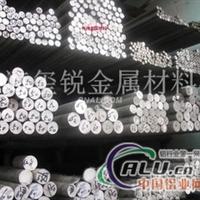供应1080铝棒1080铝板进口