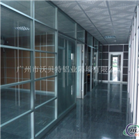 供应办公高阻遏新型特种铝材
