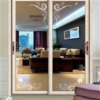 氧化铝型材加工 门窗铝型材 铝材加工