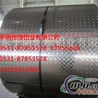 花纹合金铝板生产,300350521060橘皮花纹铝板生产,五条筋花纹合金铝板生产
