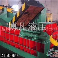 Y81废铝熔炉压块机铸铝厂家专项使用
