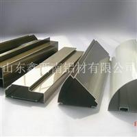 厂家供应电泳喷涂铝型材