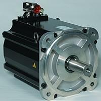 PARKER液压泵PV270R1K1T1NYCB