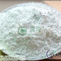 高�练石灰粉,精制生石灰价钱