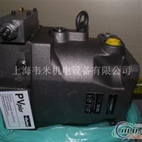 PARKER柱塞泵PV270L1L1T1NFF1