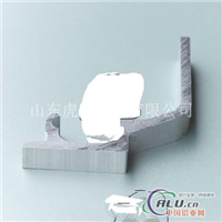 6101异型材加工 质量好 价格低