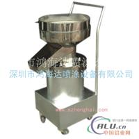 供应筛粉机\电动筛粉机