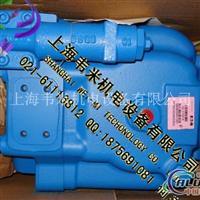 VICKERS液压泵24203RZC