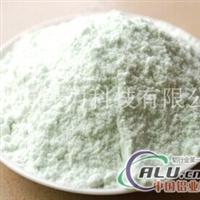 烘干硫酸亚铁出口价格