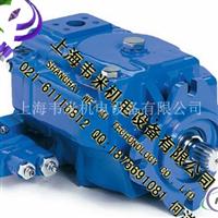 威格士液压油泵25502LSA