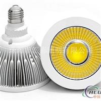 LED射灯P20 PAR30 PAR38 15W 18W