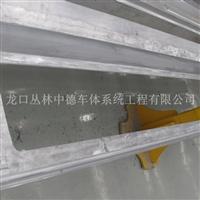 铝加工+知名铝型材加工厂