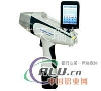 手持式X熒光光譜儀
