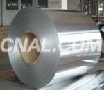 保溫 0.4mm鋁皮 0.45mm 防腐鋁皮