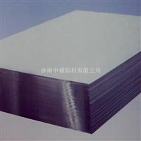 铝板的重量计算公试、密度是多少