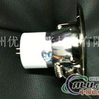 灯管专项使用纳米氧化铝