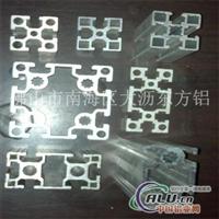 6061,6063 6082,7005特殊工业铝材