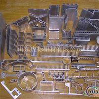4040 4080工业铝型材专供高效