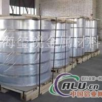 供应2A02铝棒2A02铝板进口