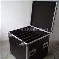 航空箱 LED航空箱深圳厂家生产
