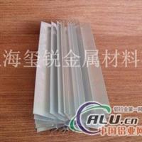 供应2A06铝棒2A06铝板进口