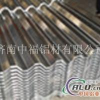 生产加工瓦楞板发货快、价优