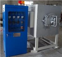 箱式电阻炉 金属机件合金淬火炉
