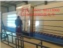 中空玻璃设备价格(立式生产线)
