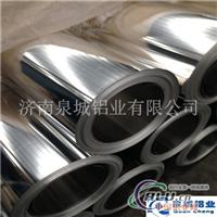 合金铝板焊接.合金铝板参数