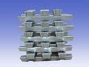 供应铝合金ZLD102 ZLD104西南铝