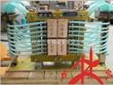 GR1000kva中频淬火变压器