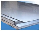 P0406A  P0506A  P0506B 铝板