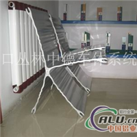 铝制座椅+铝合金座椅+各类椅子