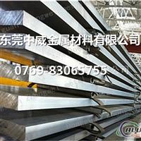 进口2A10铝合金 铝型材加工