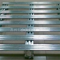 铝托盘 铝托盘出口  铝栈板