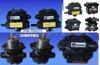燃烧器配件 SUNTEC桑泰克油泵 TA系列油泵